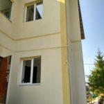 фасад Тосно2