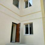 фасад Тосно4