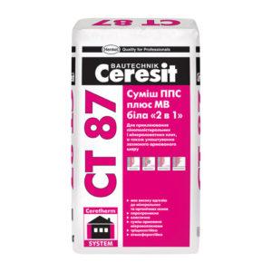 ceresit-ct-87